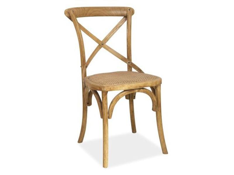 Nowośćtanie Krzesło Do Salonukuchnilars Drewno
