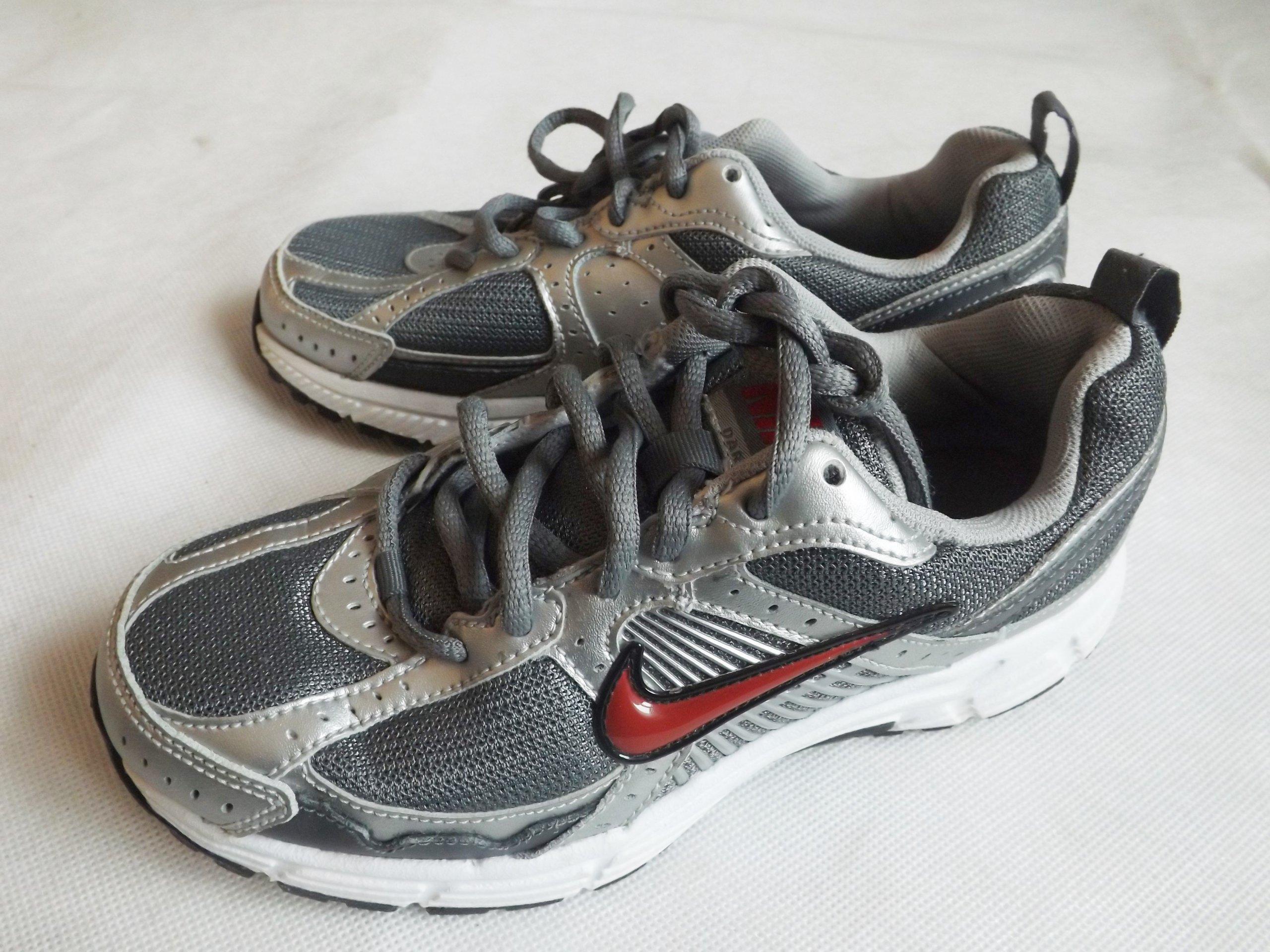 a337e77008710 Oficjalne 36 Dart Nike 7401294313 Rozmiar 7 Sportowe Buty qU6wZH4