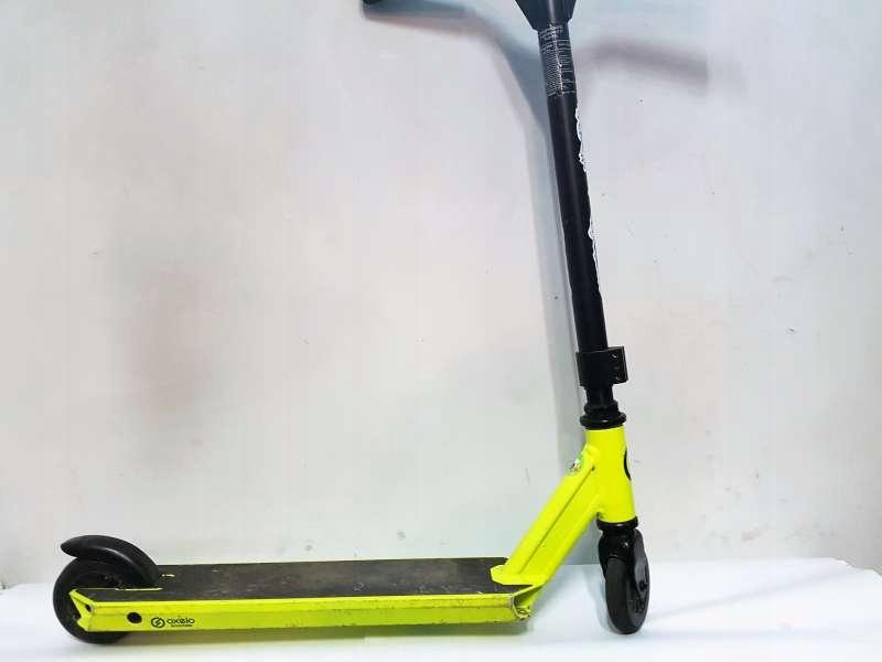 99abd5887465 mf 50 w kategorii Skating