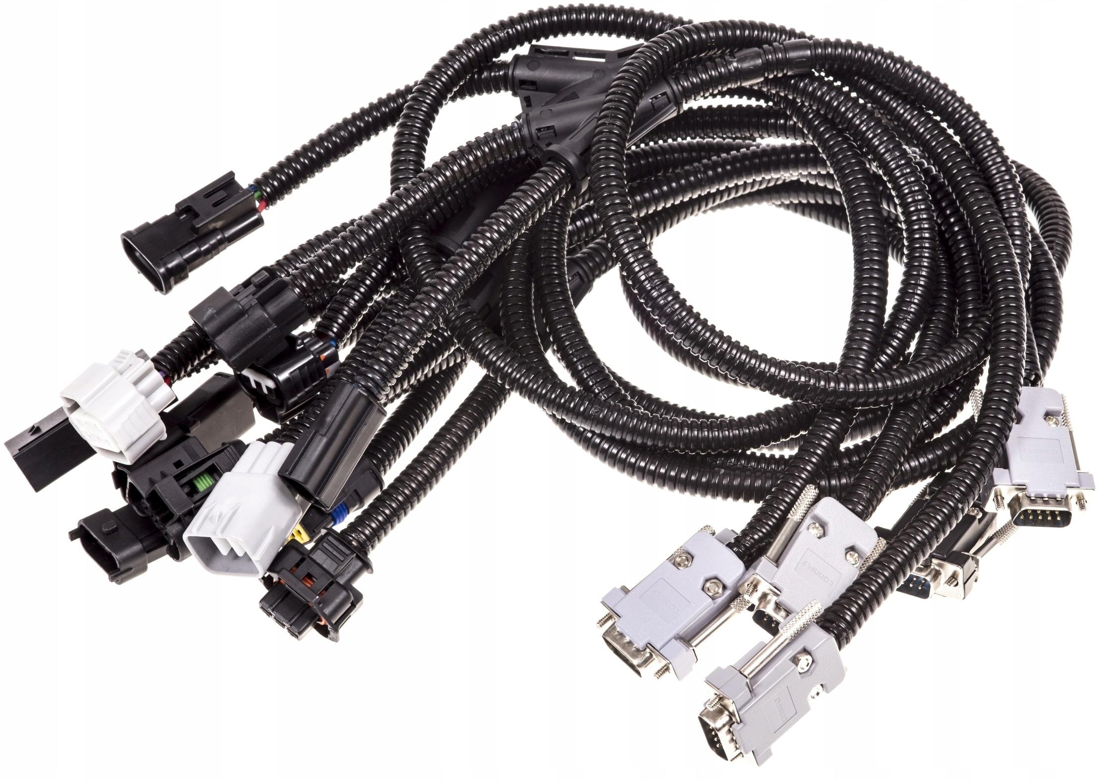 Chip Tuning MERCEDES CITAN W415 111 1 5 CDI 110KM - 7676729072