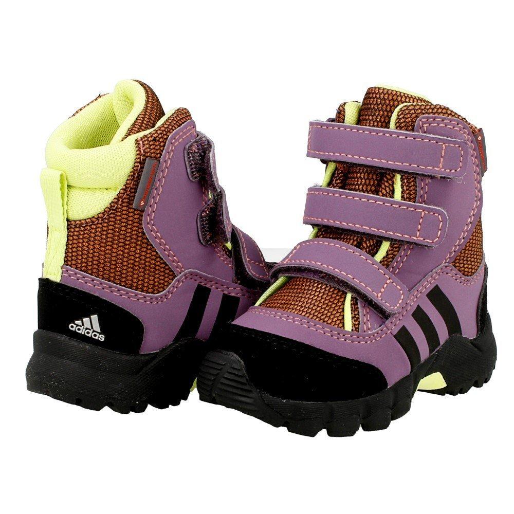 Buty Adidas Holtanna SNOW B33259 r. 25  1495346f1d8