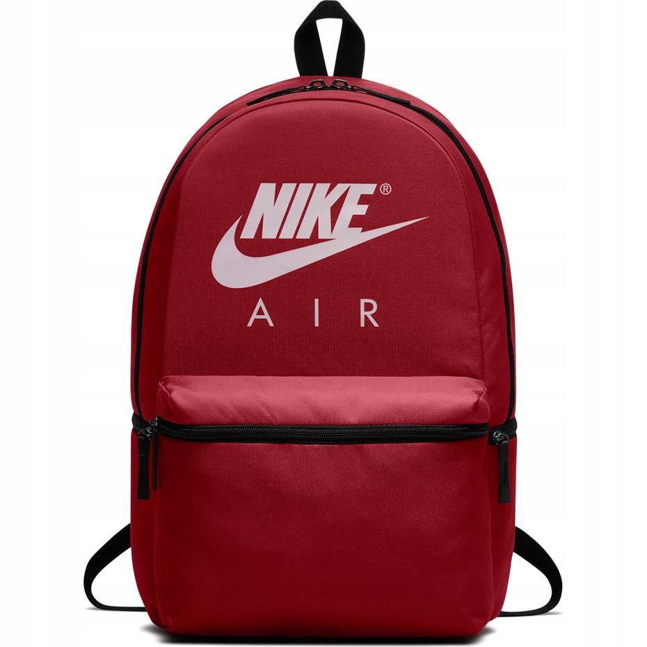 67259e2c40019 plecak nike w kategorii Artykuły szkolne Inna w Oficjalnym Archiwum Allegro  - archiwum ofert