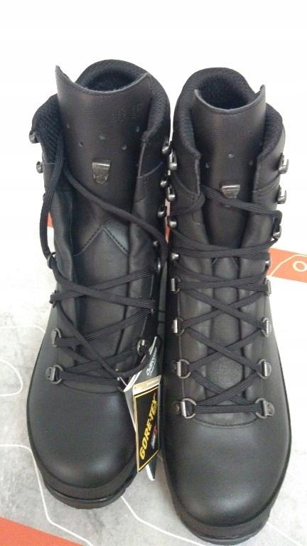 Buty Lowa Gore-Tex Mountain boot gtx rozm. Eu 46 U
