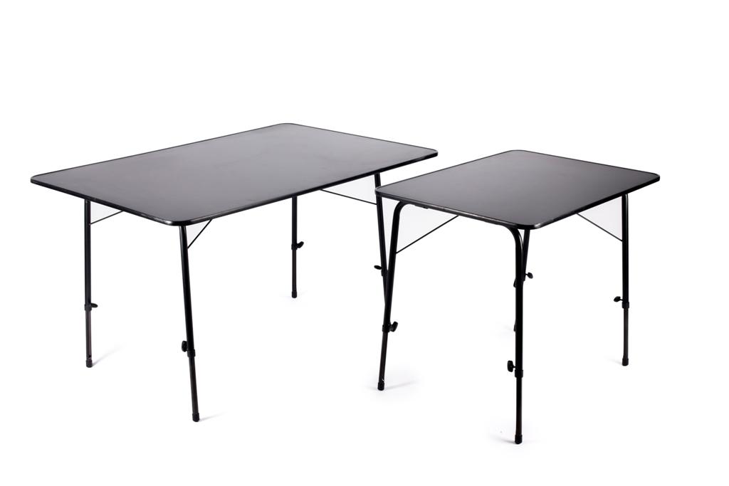 Stolik Bank Life Table Roz Large Nash Rabat 7206099960