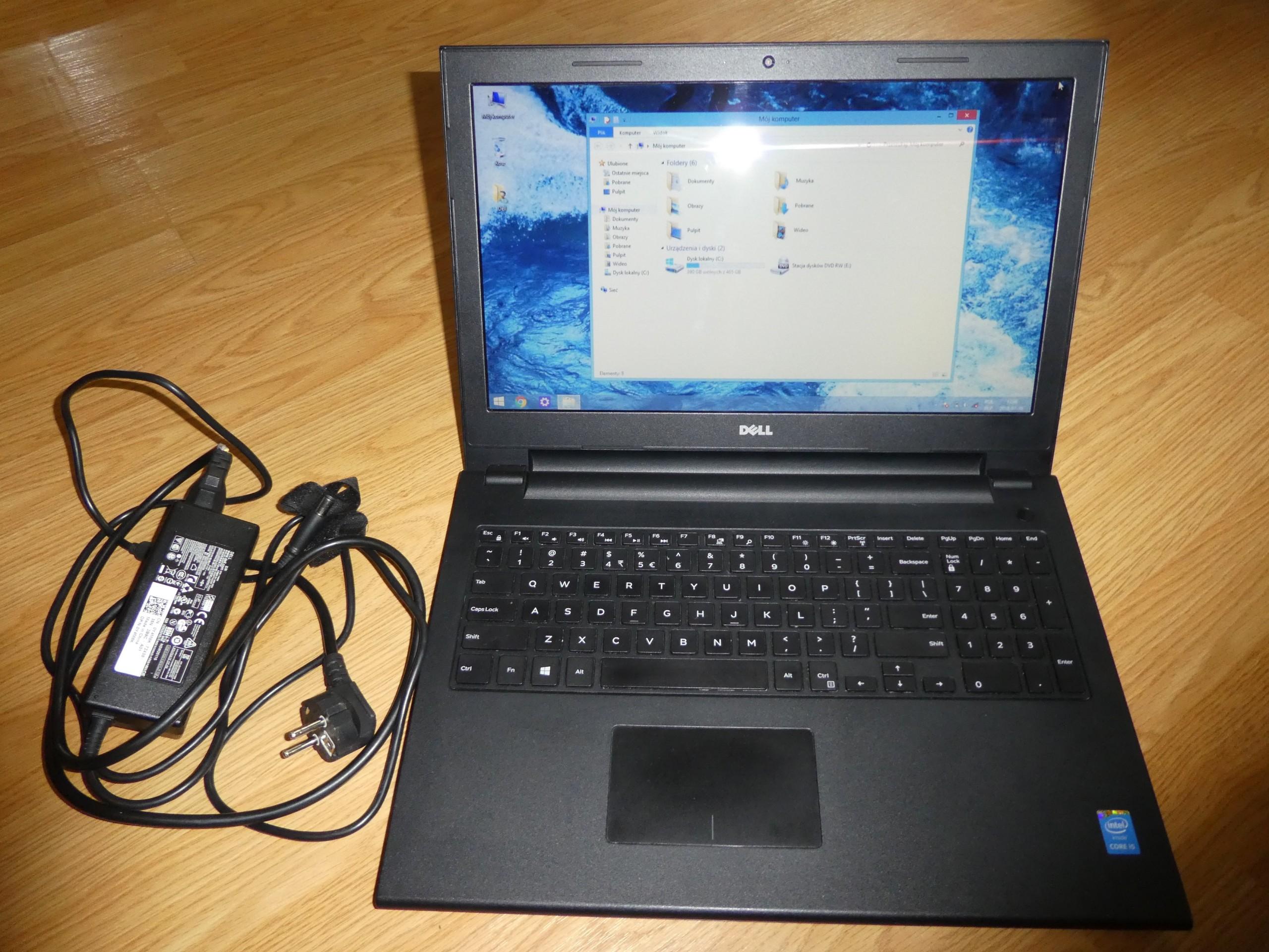 Dell Inspiron 15 3878 Wifi Driver For Windows 7 64 Bit