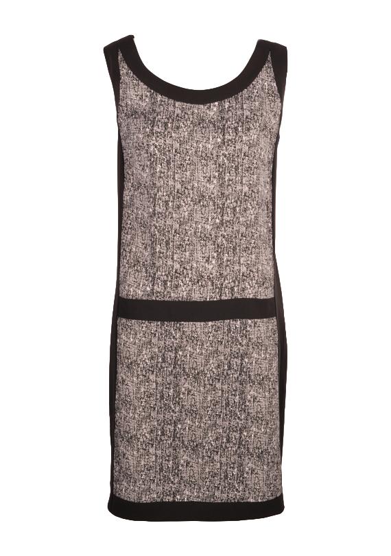 b4e0b0ea0c SOLAR L 40 XL 42 sukienka -WYPRZEDAŻ- - 7217841096 - oficjalne ...