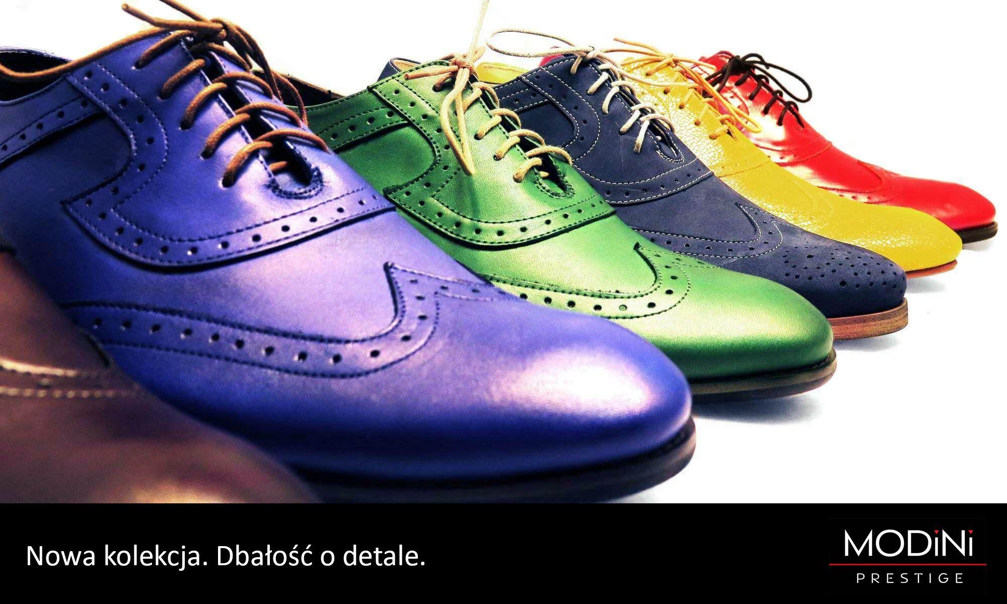 8b32832c Czarne buty wizytowe Faber T62 Lakierki męskie 42 - 6912427064 ...
