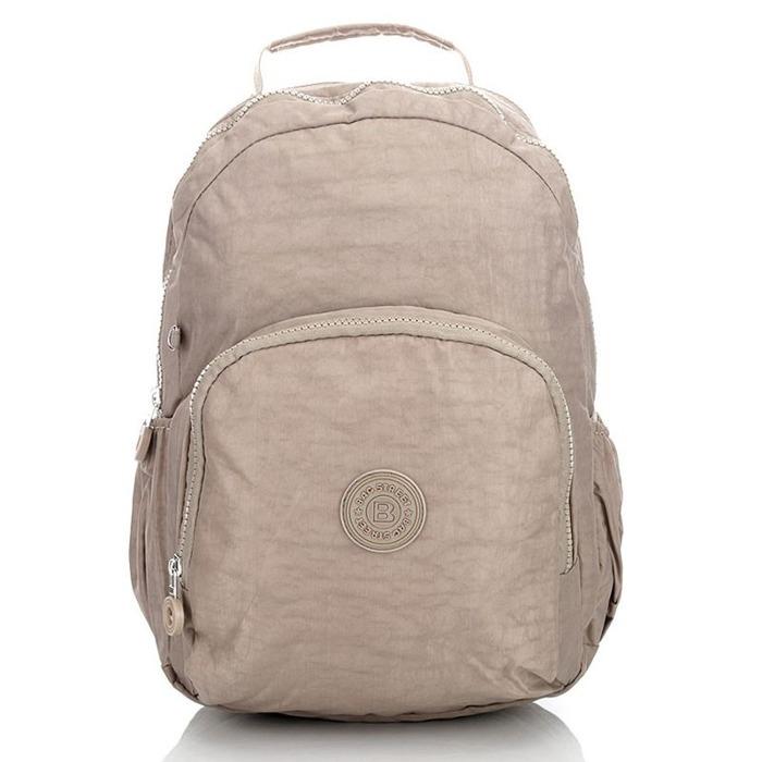 68d3983436a56 Uniwersalny Sportowy plecak Beż - 7062580221 - oficjalne archiwum ...