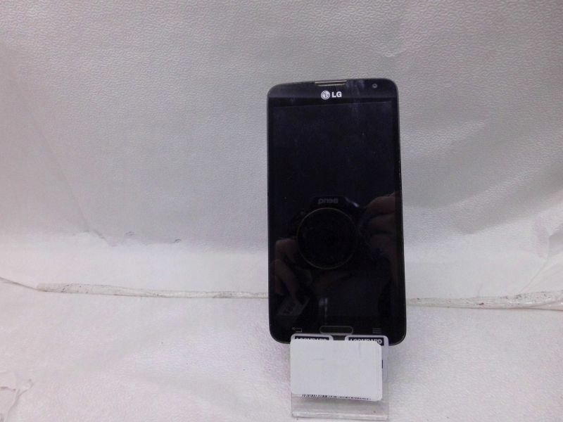 TELEFON LG L90 SAM TEL W ETUI B/S