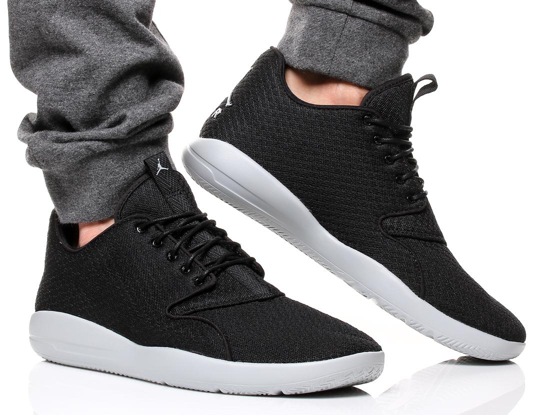 pretty nice 2fd0c 3ab97 ... shoes black white anthracite 724010 010 17dd0 04aae  get buty mskie nike  jordan eclipse 724010 015 new f0409 58c83