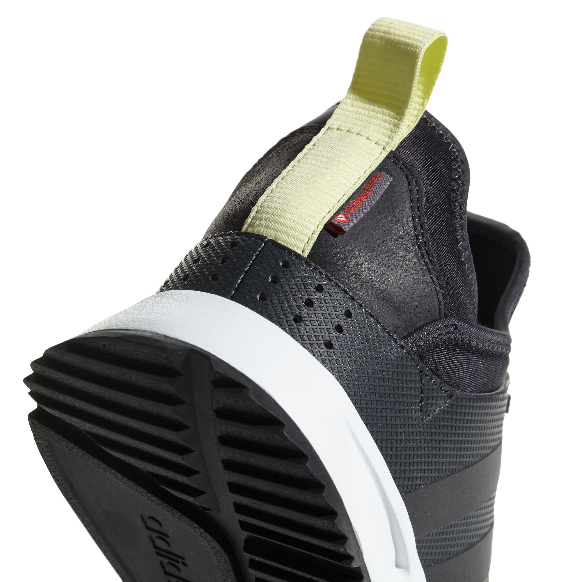 adidas X_PLR Sneakerboot CQ2427 44 23 timsport_pl