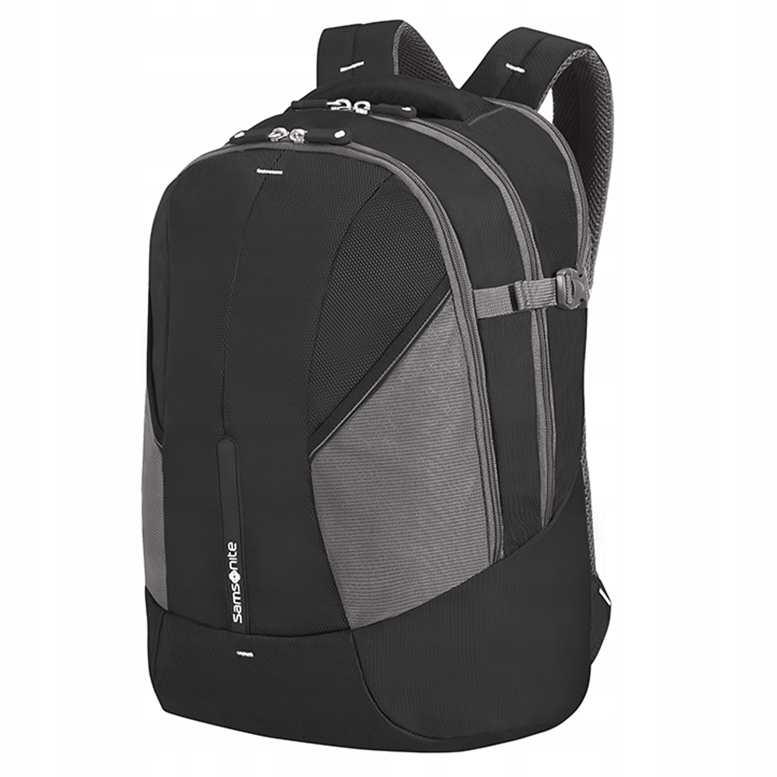 6136270e86725 Plecak Samsonite 4mation laptopa 16'' 37N 09 002 - 7586314328 ...