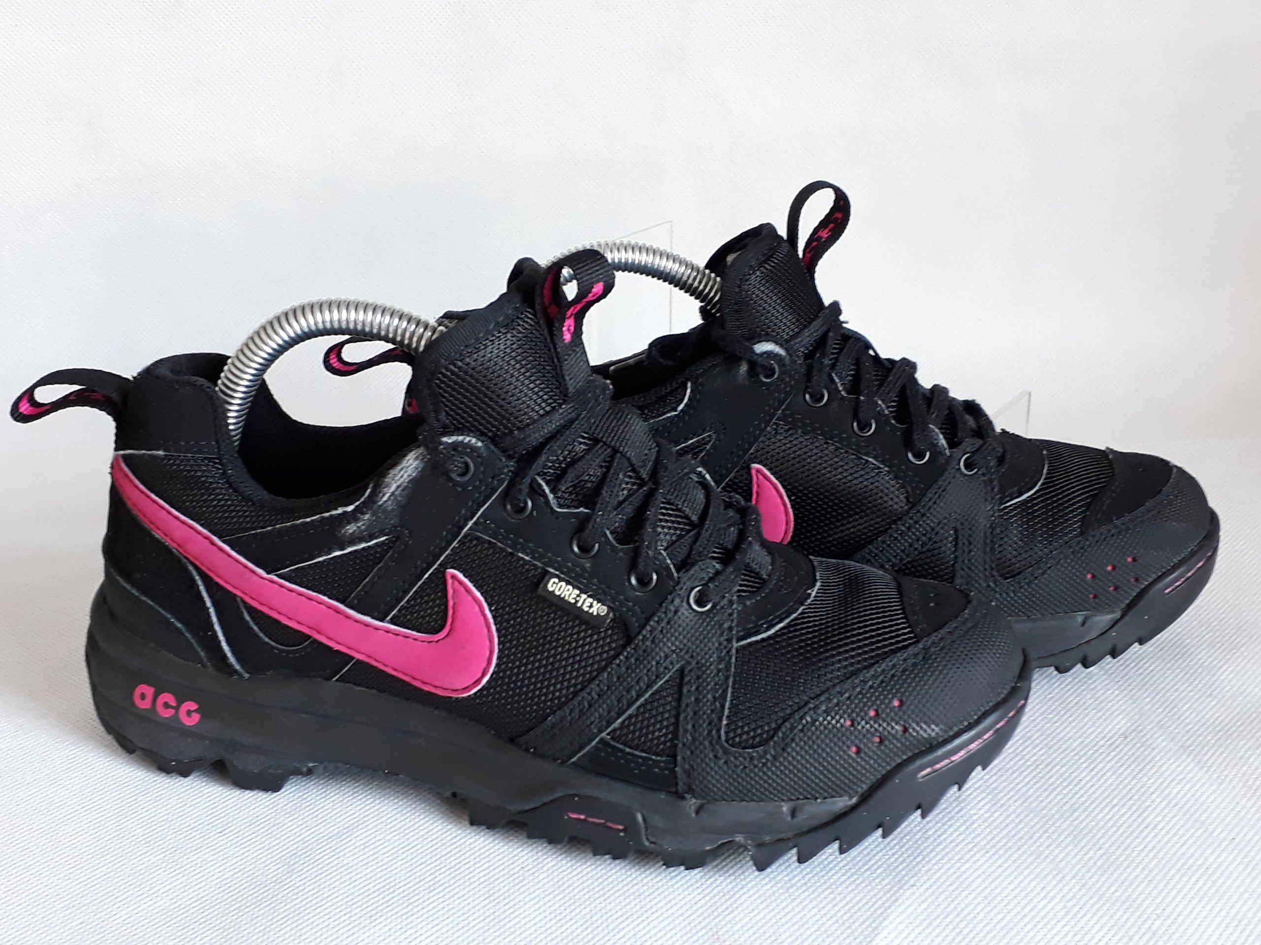 7174922629 Damskie 38 Acg Gore R Tex buty Trekkingowe Nike