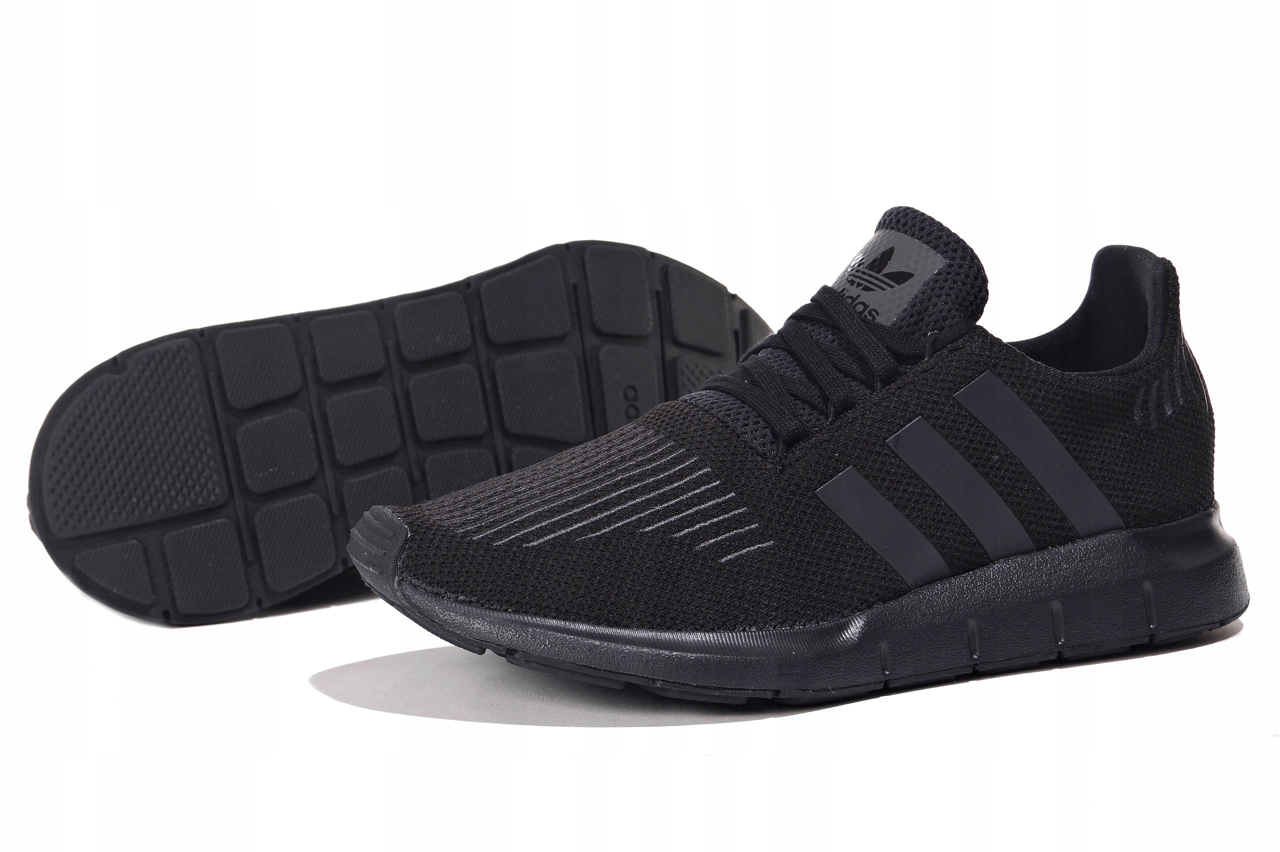 3a4f1ef3d BUTY ADIDAS SWIFT RUN CG4111 ORIGINALS R. 44 2 3 ...