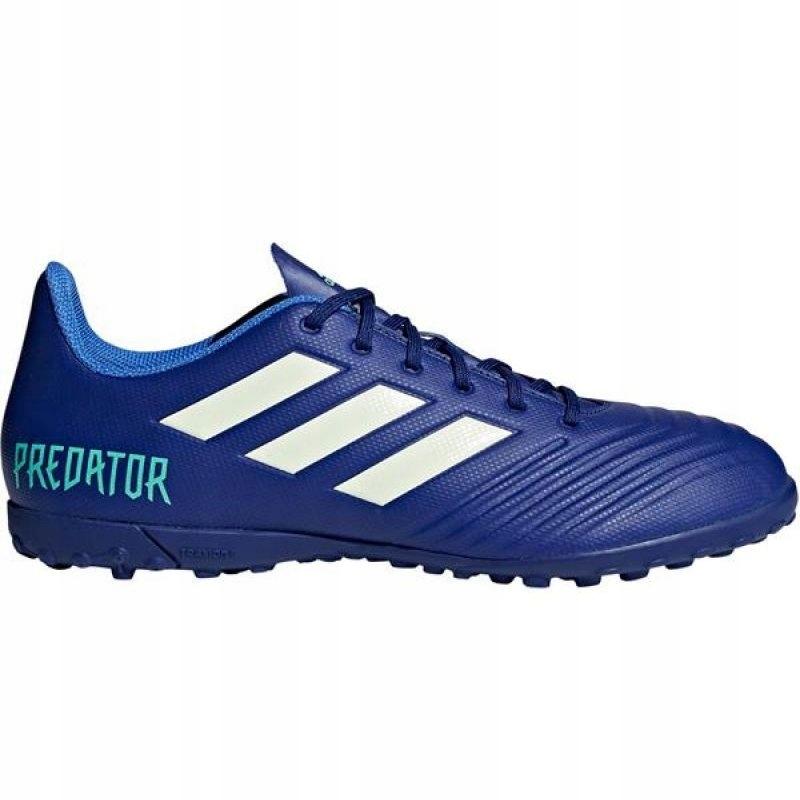 newest collection 3c9c2 d4f60 Buty piłkarskie adidas Predator Tango r.48 23