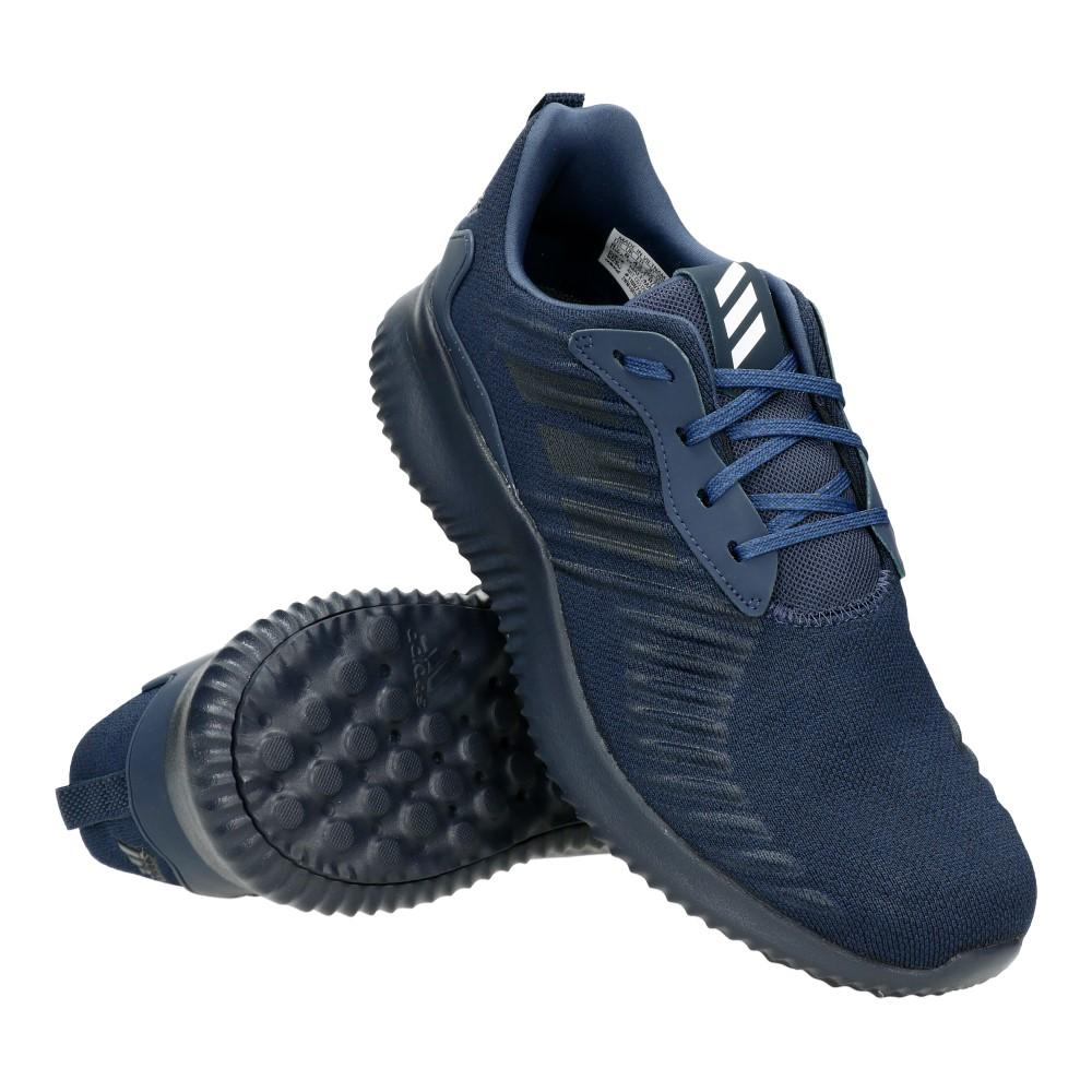 size 40 78208 f5886 Buty Męskie adidas Alphabounce CG5126 r.46 (7360444051)