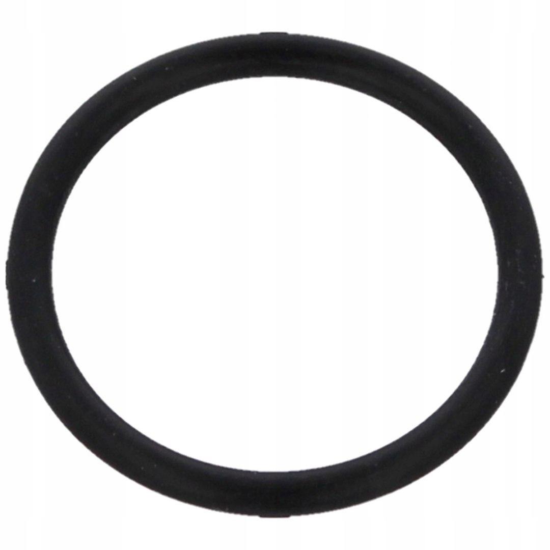 O-Ring magazynka do wiatrówki Hatsan AT44 4.5mm, 5