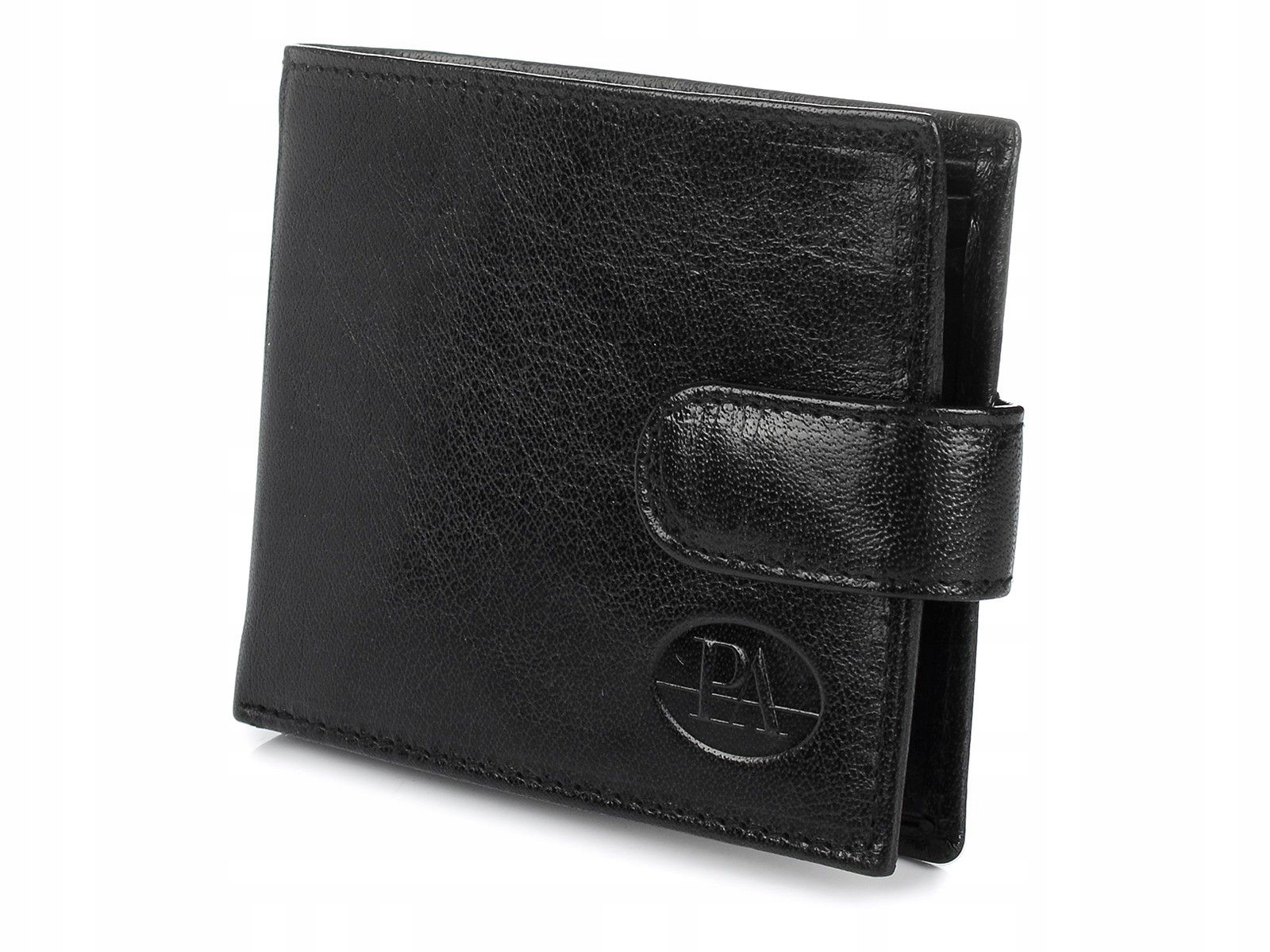 25ae18b8b3c3c męski portfel w Oficjalnym Archiwum Allegro - Strona 42 - archiwum ofert