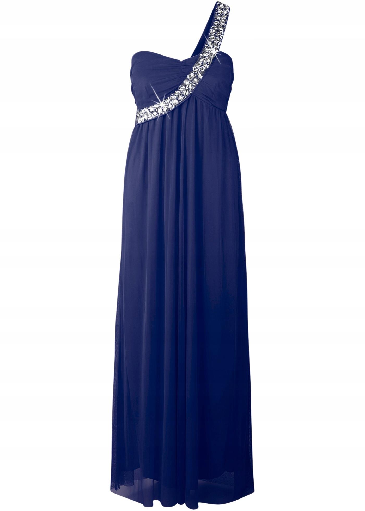 f57e0fba7f koktajlowe sukienki w Oficjalnym Archiwum Allegro - Strona 9 - archiwum  ofert
