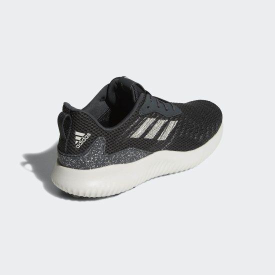 new style c271a 0c411 Adidas buty Alphabounce RC CG5123 47 13 (7253886803)