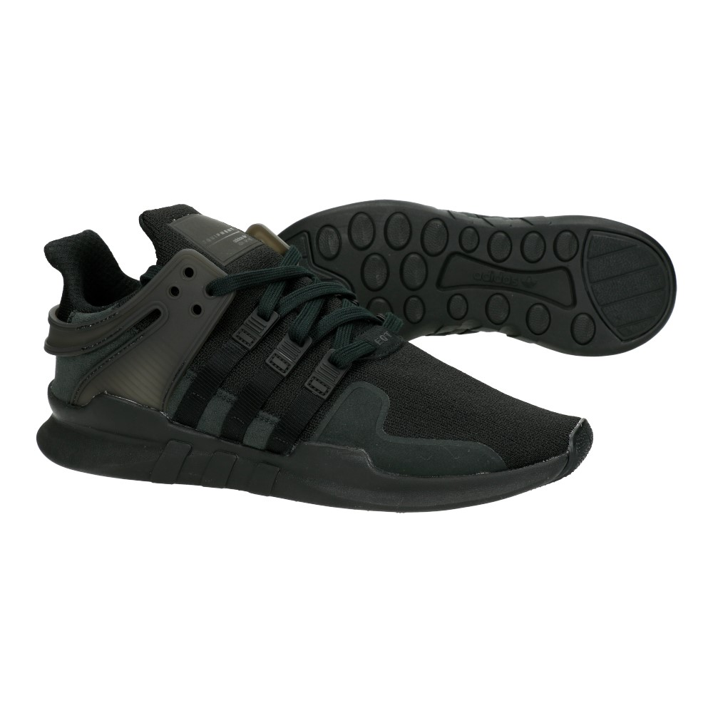 competitive price 5034d 5e778 Buty Męskie adidas EQT Support CP8928 r.41 13