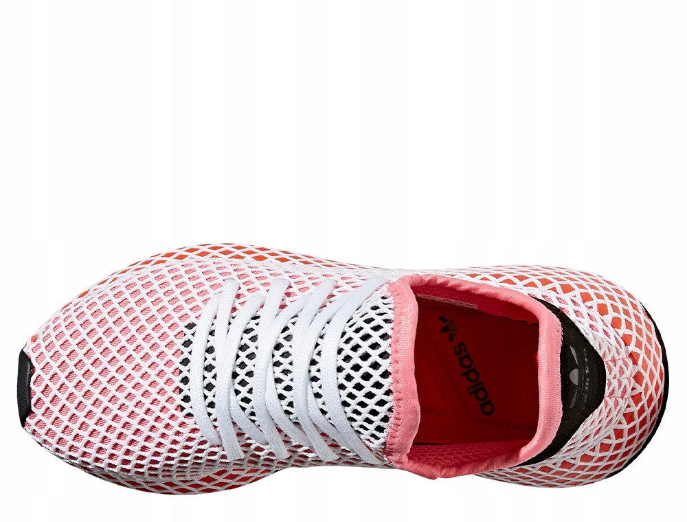 official photos 49563 1f223 Buty damskie adidas Deerupt CQ2910 37 13 (7584342679)