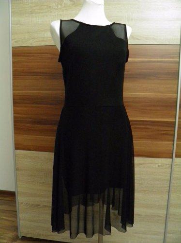 ada2f5b601 Śliczna Mała Czarna Sukienka Carry rozm. L - 7000069932 - oficjalne ...