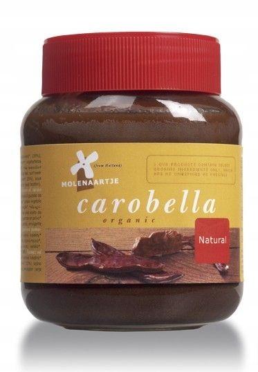 Carobella BIO 350 g Carobella