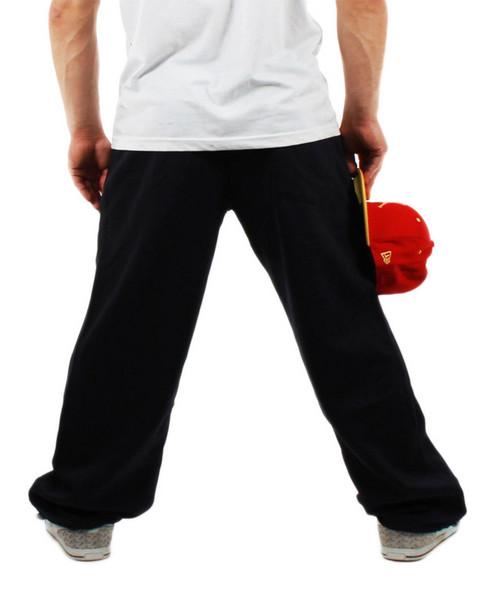 dresy męskie adidas nadwymiar