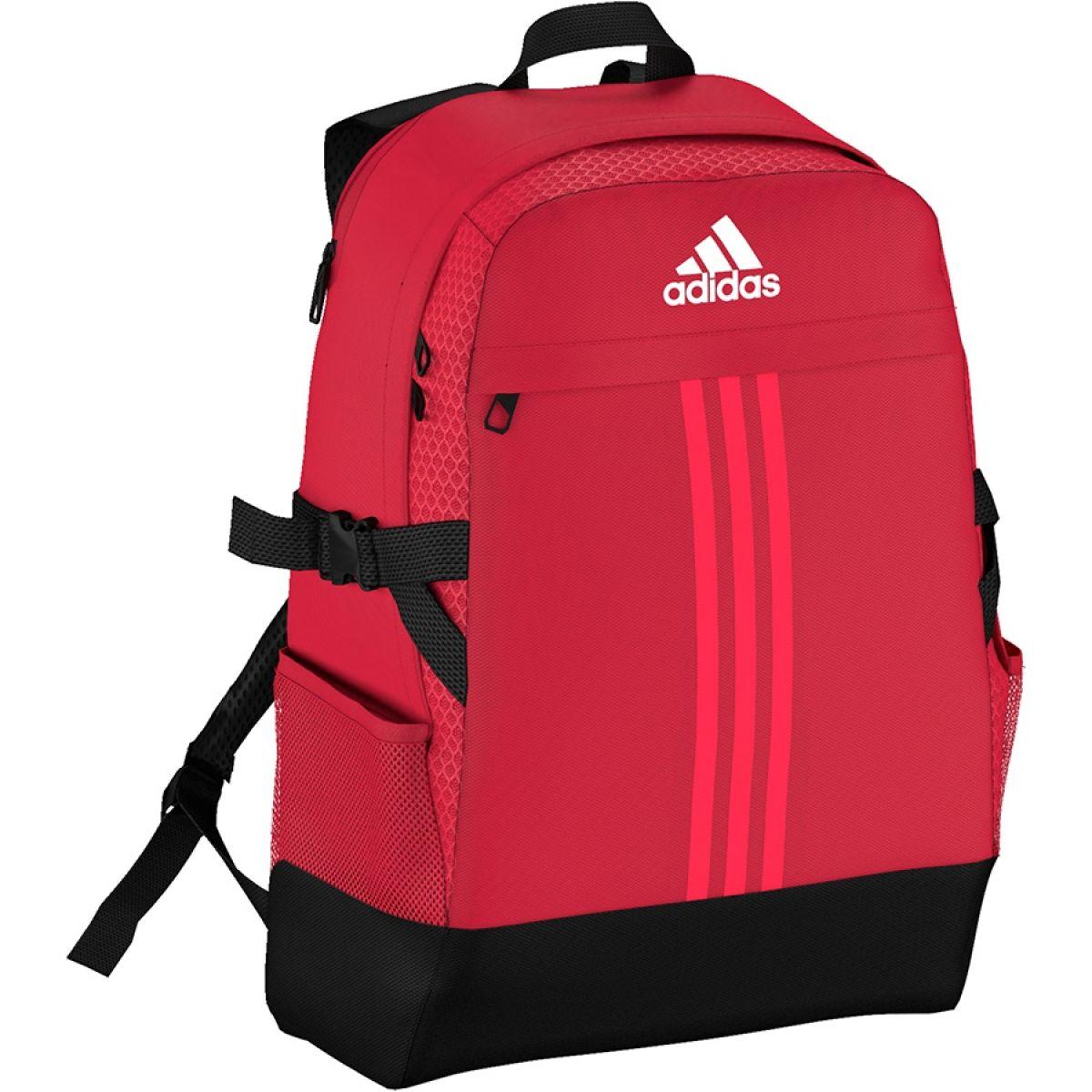6e917d0ffed7b Plecak adidas Power 3 M AY5094 27 L - 7232677450 - oficjalne ...