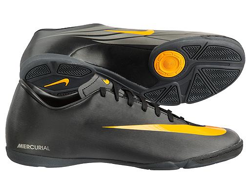 kupować tanio specjalne wyprzedaże klasyczny BUTY SPORTOWE HALÓKI Nike Mercurial Victory 38,5 ...