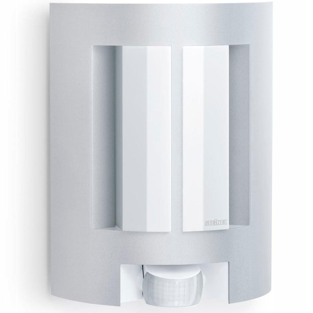 401577 Steinel Oświetlenie Zewnętrzne Z Czujnikiem