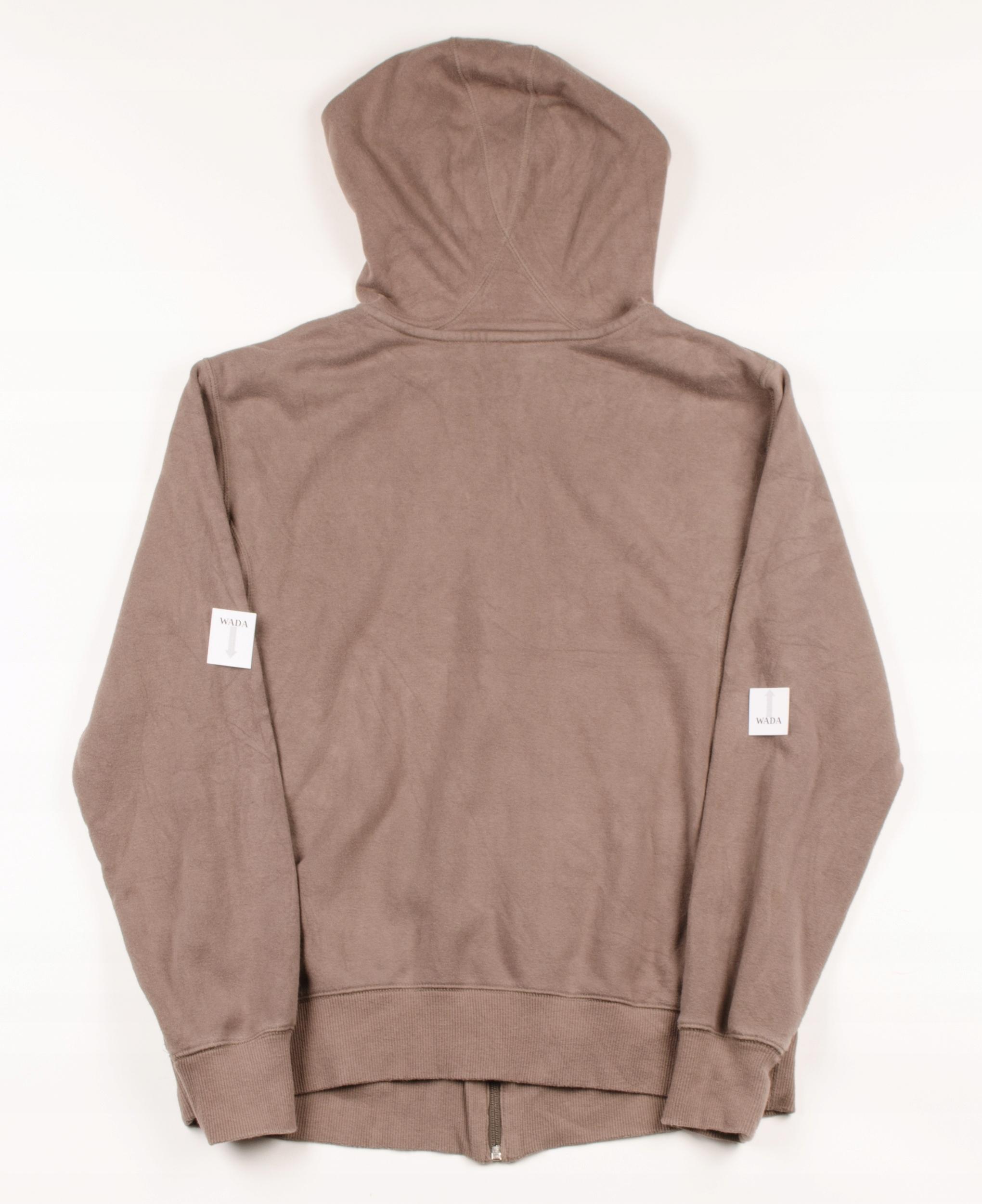 nowe tanie dobrze znany przybywa 25783 MICRO WADA Nike Bluza Damska XL