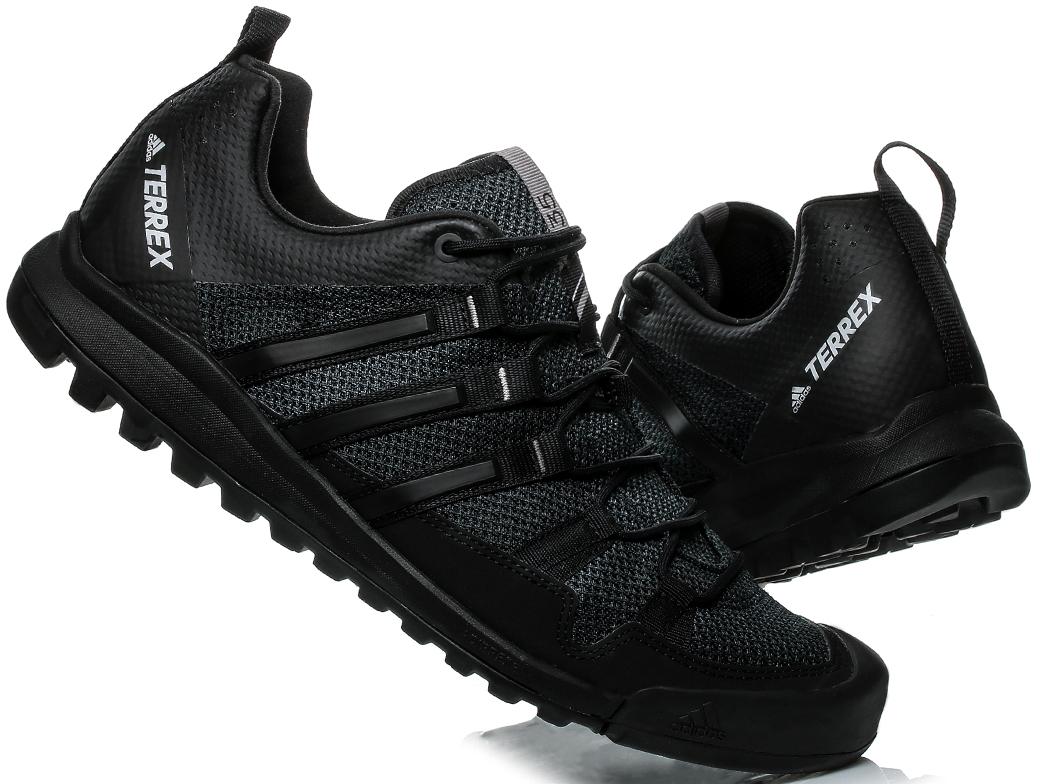 brand new 41427 5b00d Buty męskie Adidas Terrex Solo BB5561 RÓŻNE ROZM