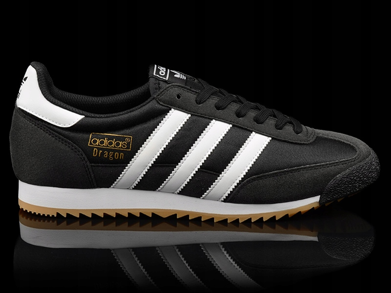 Buty Adidas Dragon rozmiar 42 26,5 cm 7557259717