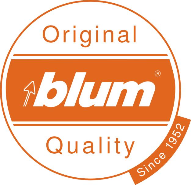 Zawias CLIP top Blum 110 - 70T3550 TL - 7385565735