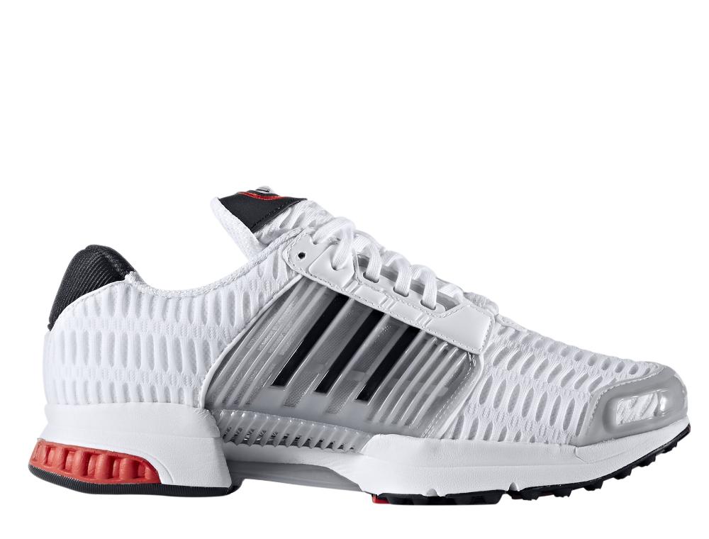 2017 Obuwie Męskie Sportowe Adidas Buty CLIMA COOL 1 42 45 1