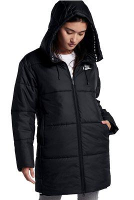 5972437062f37 Kurtka Nike Sportswear 889274 010 S - 7097643912 - oficjalne ...