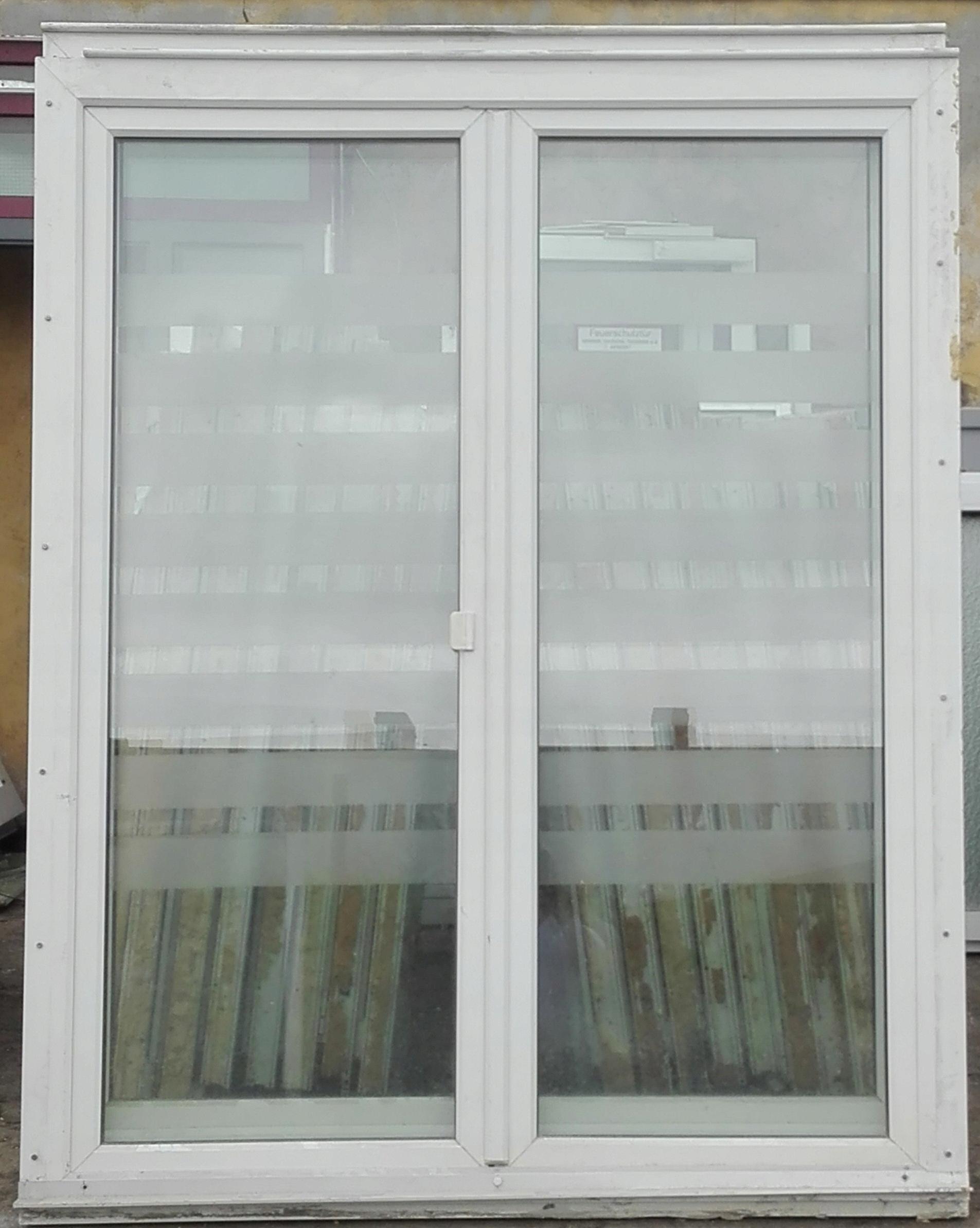 Drzwi Tarasowe Balkonowe Pcv 132x222 168x212 7604425058