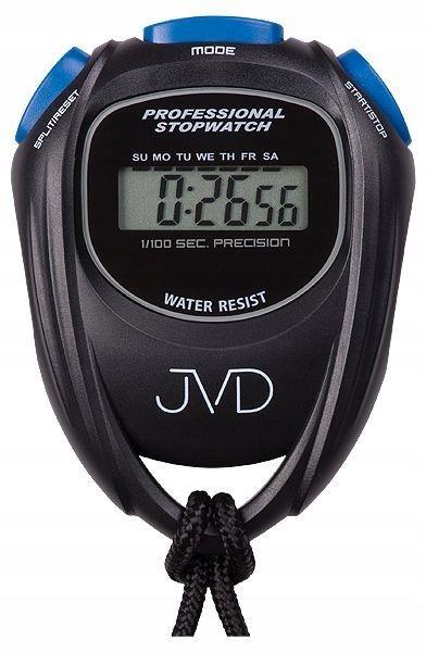 STOPER JVD ST80.3 ALARM