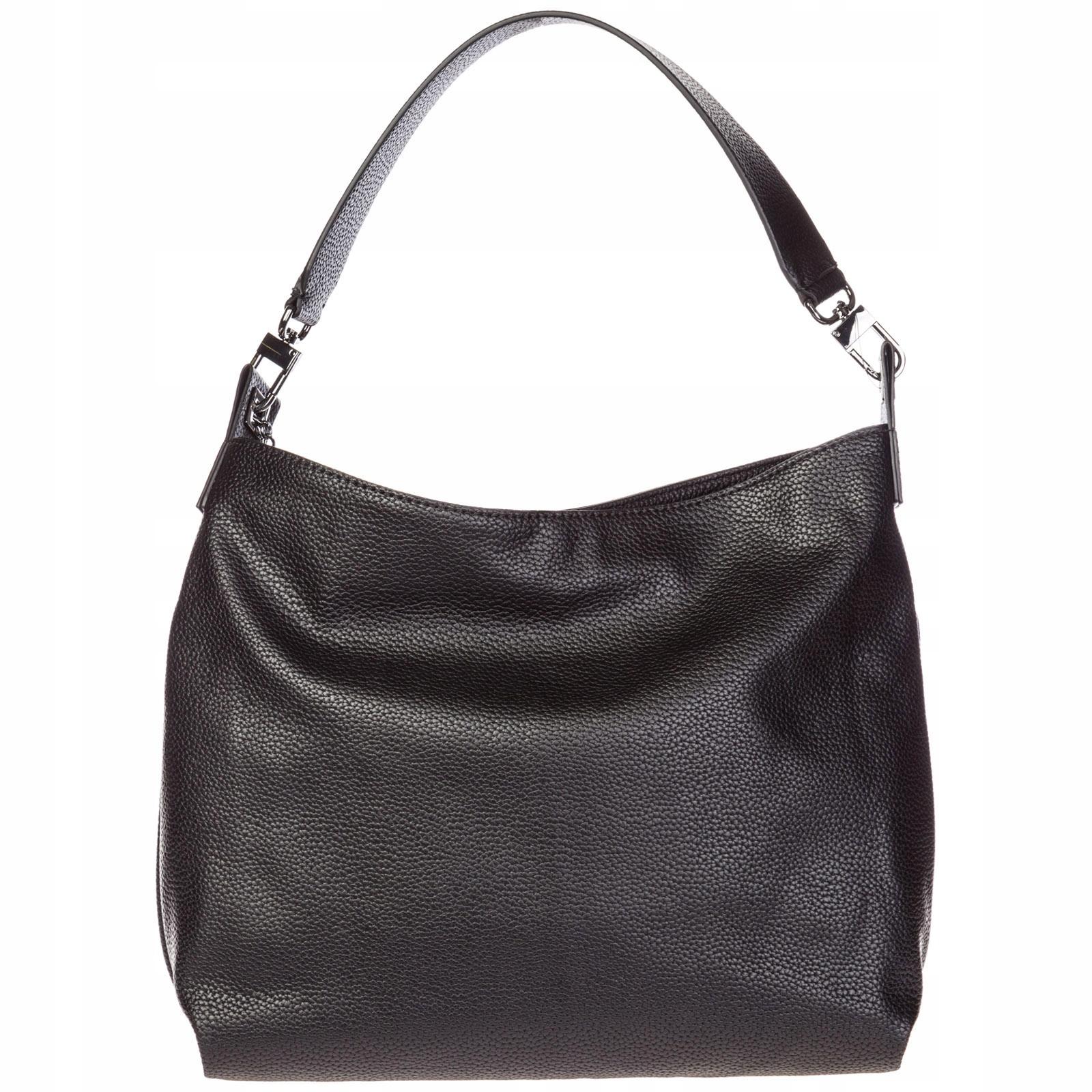 81b0851be5f78 bag torebki w Oficjalnym Archiwum Allegro - Strona 22 - archiwum ofert