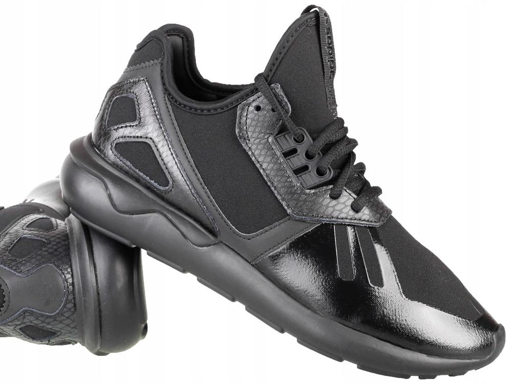 Buty damskie Adidas Tubular Runner 38 S78933 7220705750
