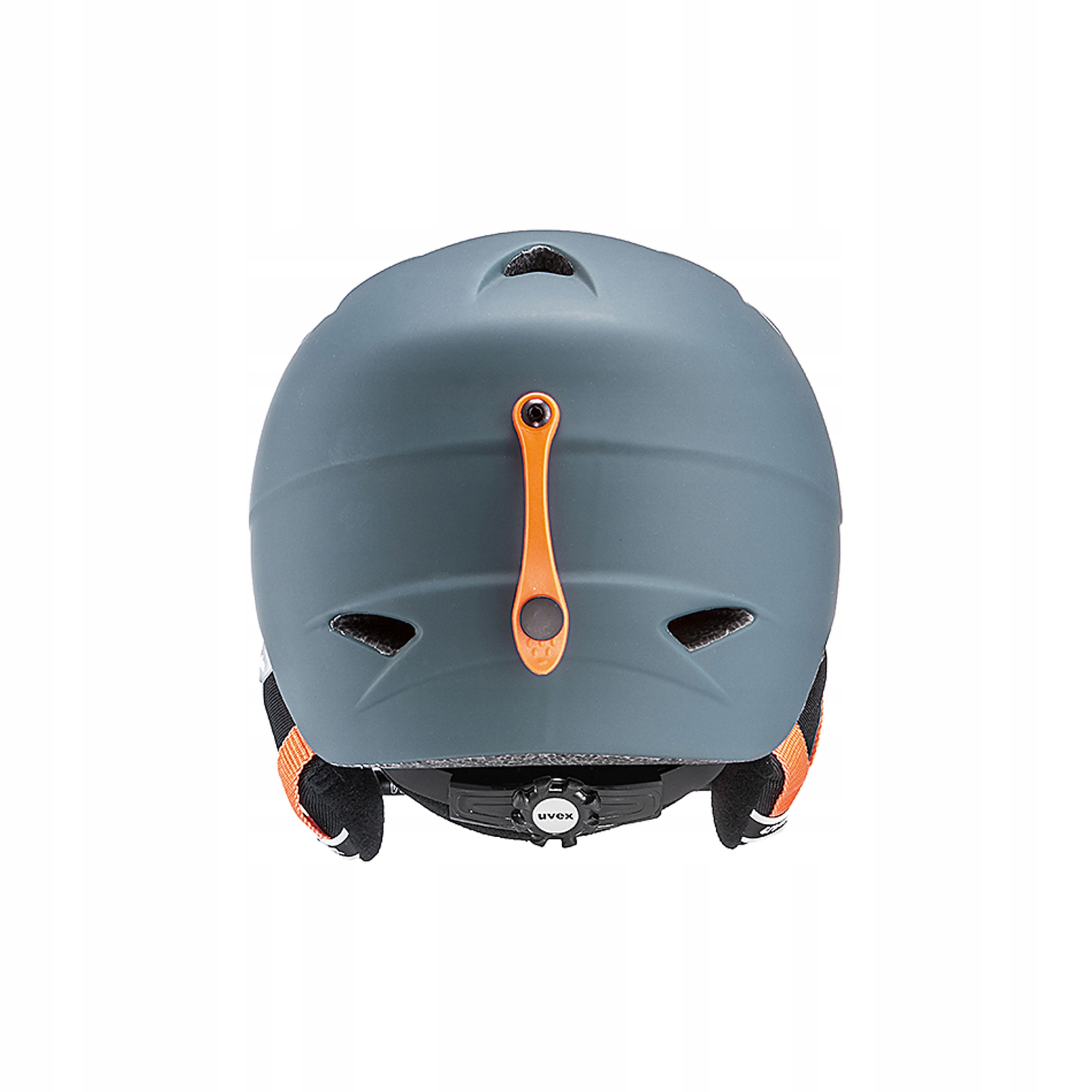 Kask dla dzieci Uvex - Airwing PRO 2 Apple Green M - 7621067667 ... 0ef1a13e497
