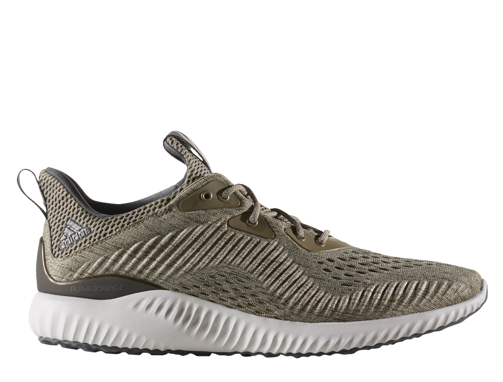 sports shoes 58497 acff2 Buty męskie adidas Alphabounce EM BW1203 47 13
