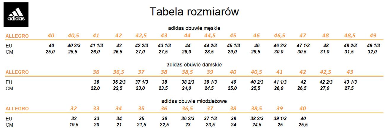 hot sale online 00fad 13287 Buty damskie Adidas VS Set AW4096 R. 39 (7314637392)