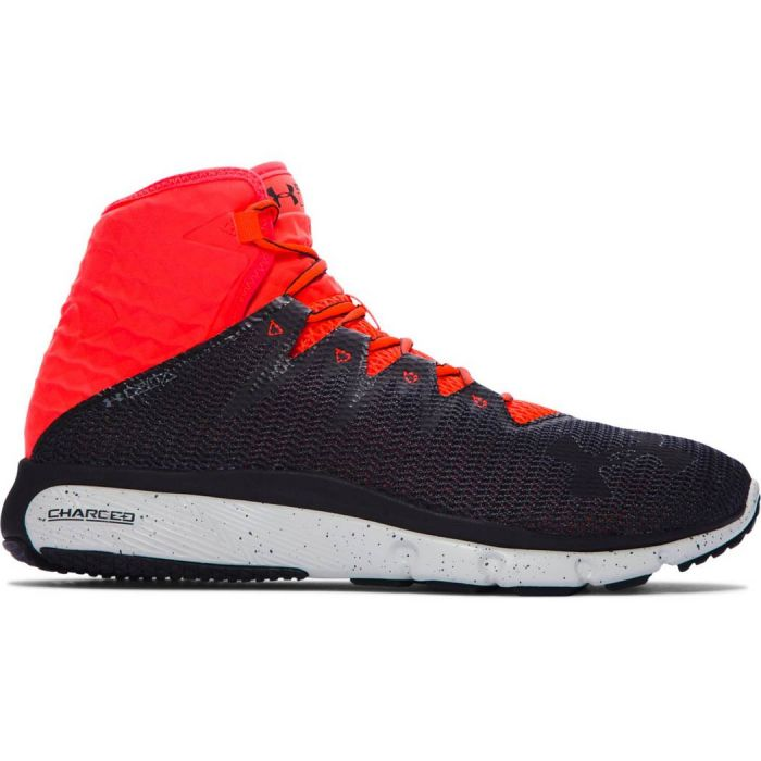 Under Armour Buty Highlight Delta-41