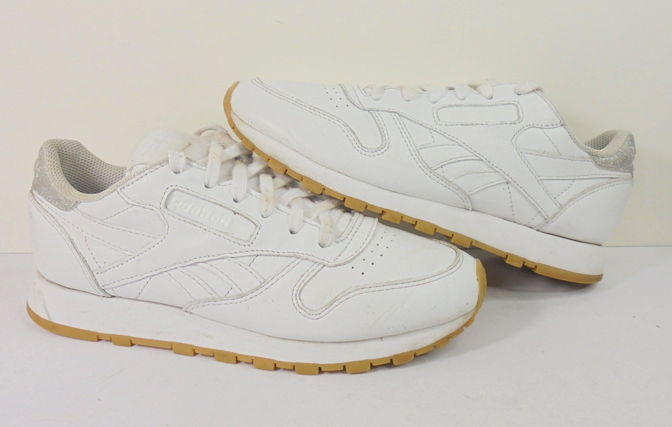 0908f28b40e REEBOK CLASSIC buty damskie sportowe r.36 - 7184936155 - oficjalne ...