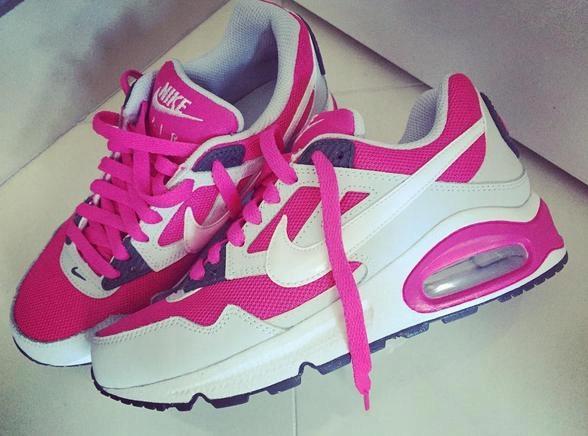 Nike, buty sportowe, buty, klapki, na basen, air max
