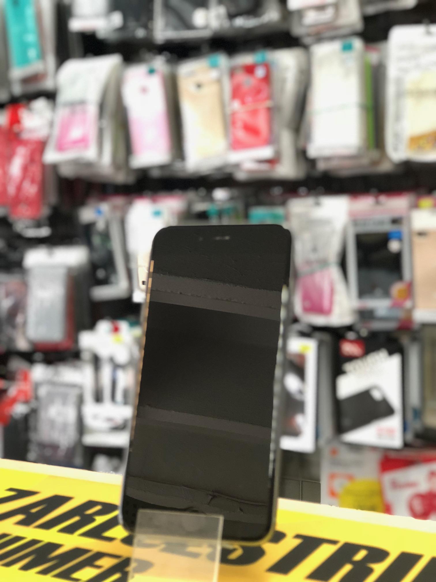 Pikny Apple Iphone 6 64gb Gwarancja 3m Ce 7352342441 Oficjalne Grey