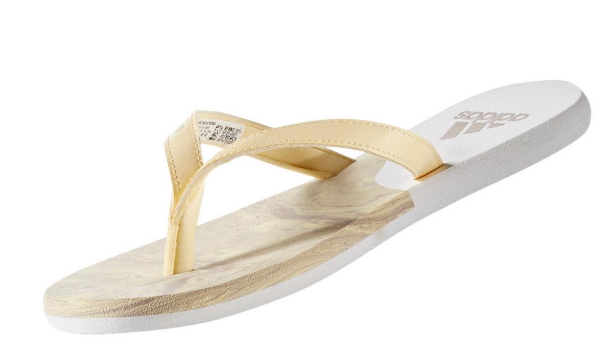 adidas Eezay Ice Cream Thong Sandals BA8807